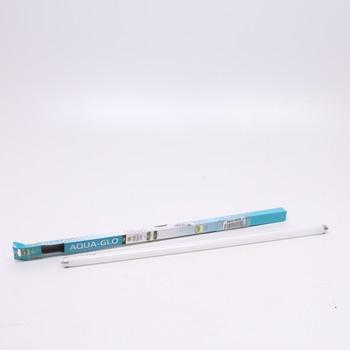 Zářivka Aqua Glo 76 cm, patice T8