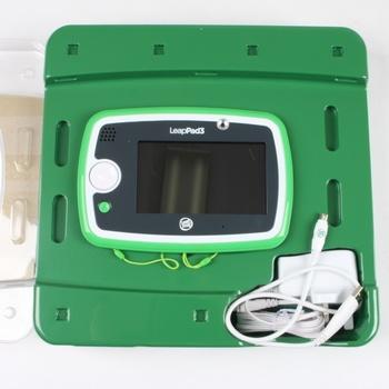 Dětský tablet Leap Frog LeapPad 3