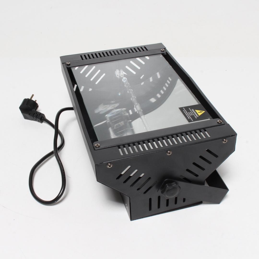 Stroboskop Karma Strobe 1000