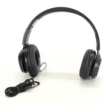 Náhlavní sluchátka Grundig 06589