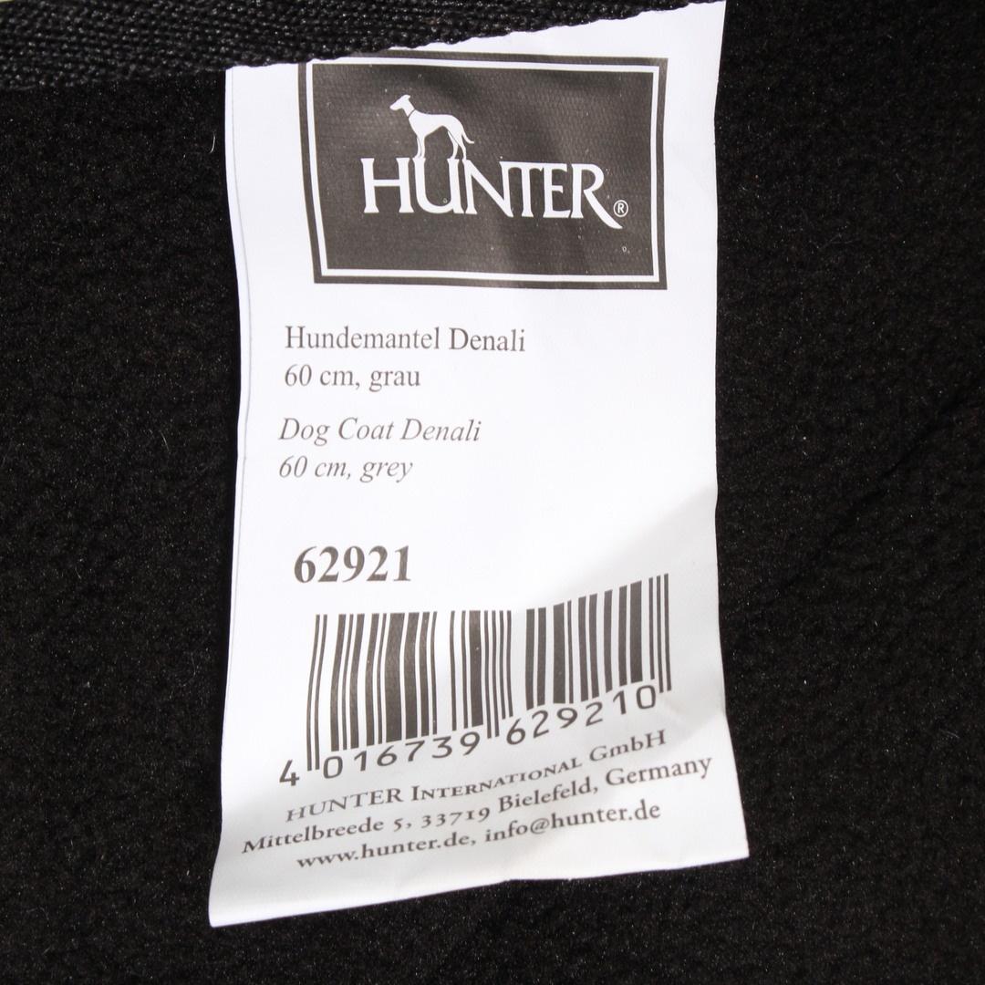 Zimní obleček pro psa Hunter Denali