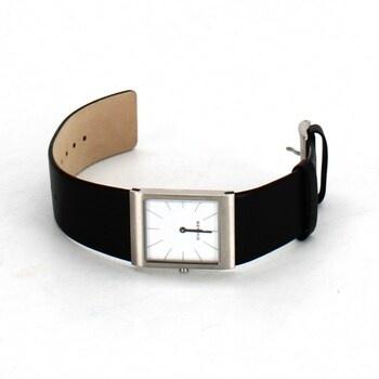Dámské hodinky Bering 11620-404