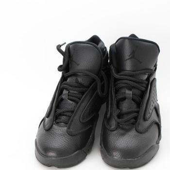 Pánské tenisky Nike Herren 40,5 EU