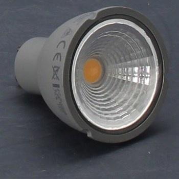 LED žárovka Eglo GU10 5 W