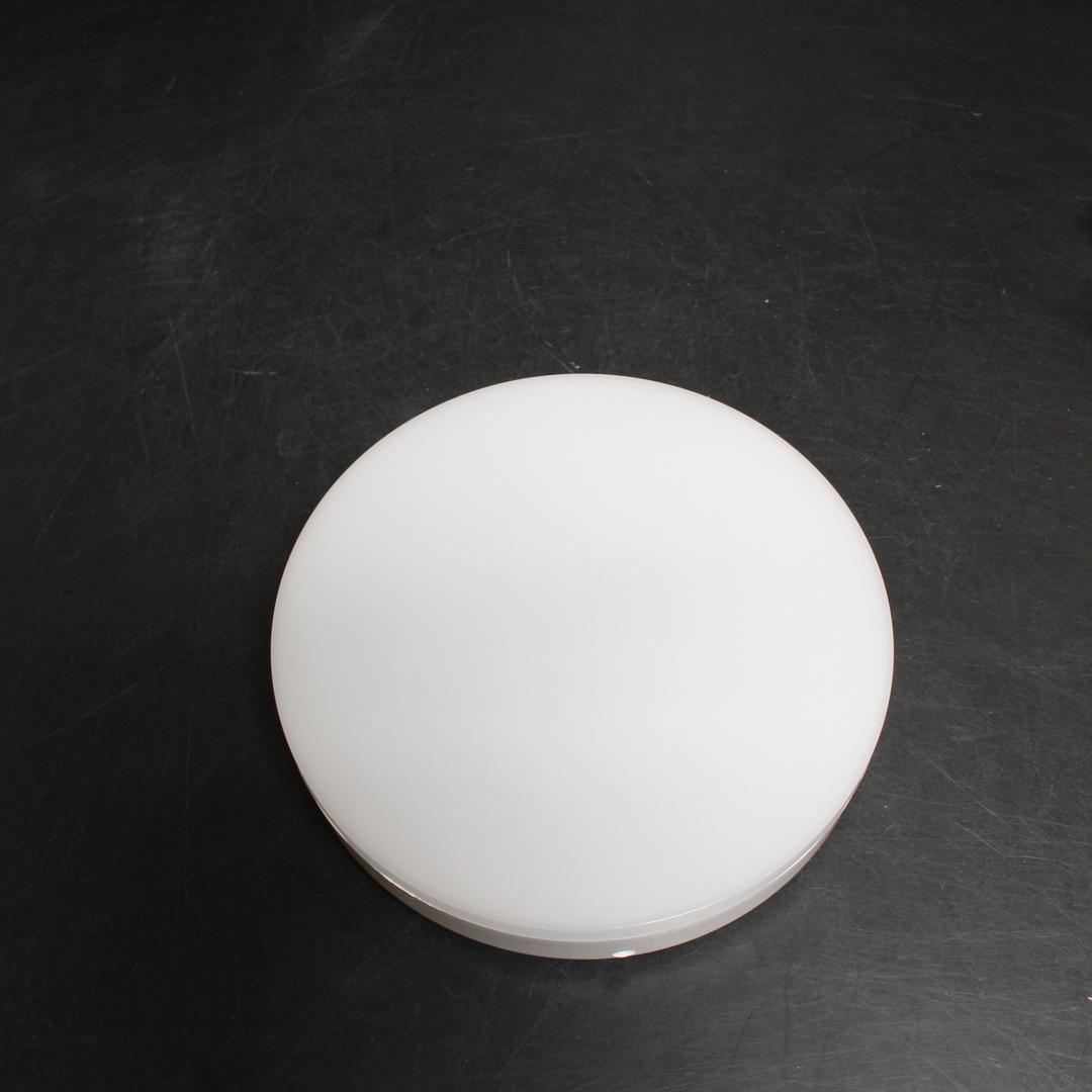 LED svítidlo Müller licht Naxo