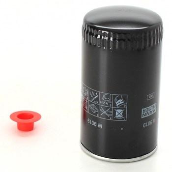 Olejový filtr Mann W9019 pro Volvo