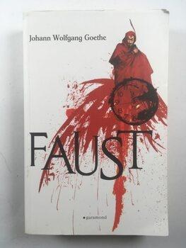 Faust Měkká (2017)