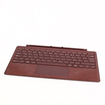 Klávesnice k tabletu Microsoft FFP-00045 ANG