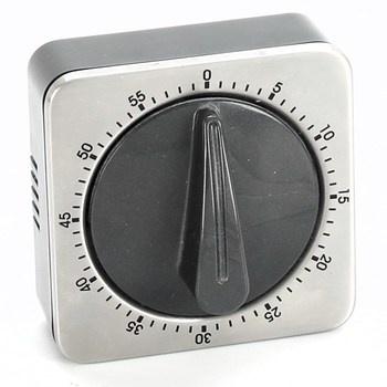 Kuchyňská minutka značky Xavax