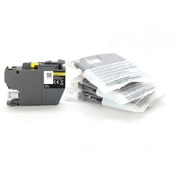 Inkoustová cartridge Brother LC-3213