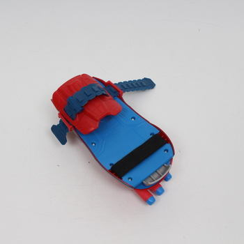 Pistole Hasbro Spider-Man