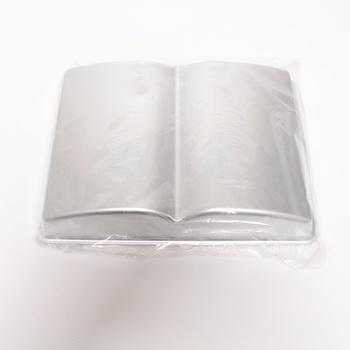Forma na pečení Wilton 2105-2521