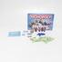 Stolní hra Hasbro Monopoly Fortnite IT