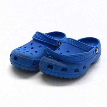 Dětské crocsy Crocs 204536-3E8