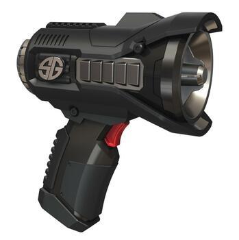 Měnič hlasu Spy-Gear 6024044-6030855
