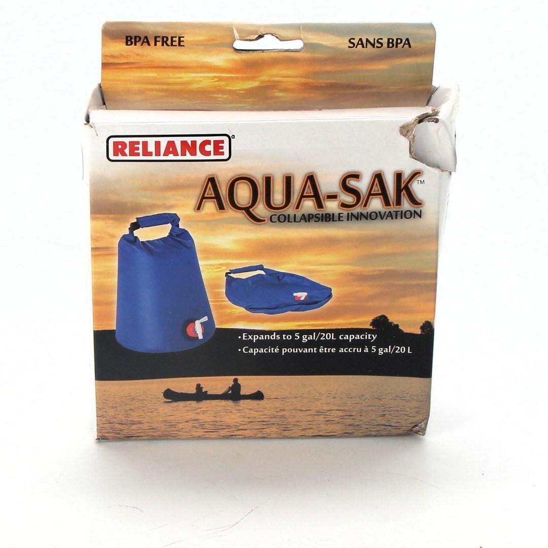 Vodní vak Reliance 1507-03 20L