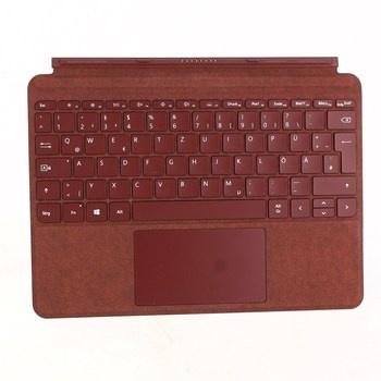 Klávesnice Microsoft Surface Signature Type