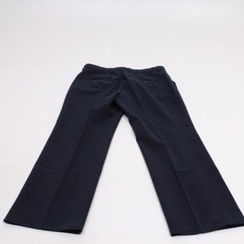 Dámské kalhoty Filippa K 24126