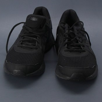 Pánské botasky Asics 1011A167