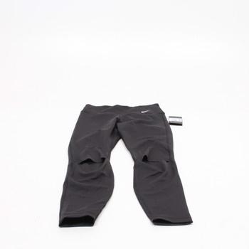 Dámské elastické kalhoty Nike Rebel One