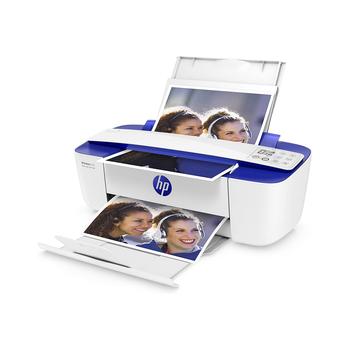 Multifunkční tiskárna HP DeskJet 3760