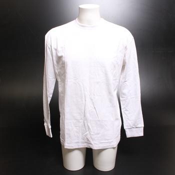 Pánské triko Urban dlouhý rukáv