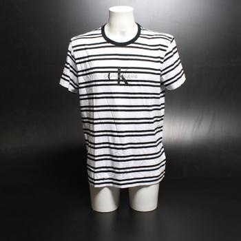 Pánské tričko Calvin Klein J30J315698 vel.XL