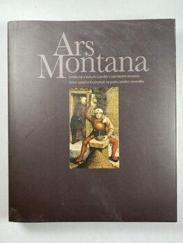 Ars Montana