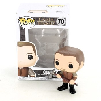 Figurka Funko Pop! 70 Game of Thrones Gendry