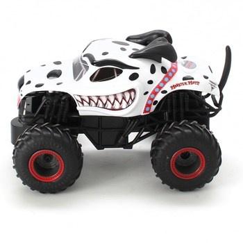 Auto í Monster Jam 6044951