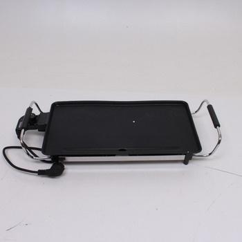 Elektrický gril Tristar BP-2965