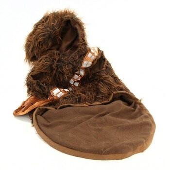 Kostým pro psa Rubie's Star Wars 580416, XL
