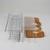 Odkapávač nádobí RelaxDays 10019152