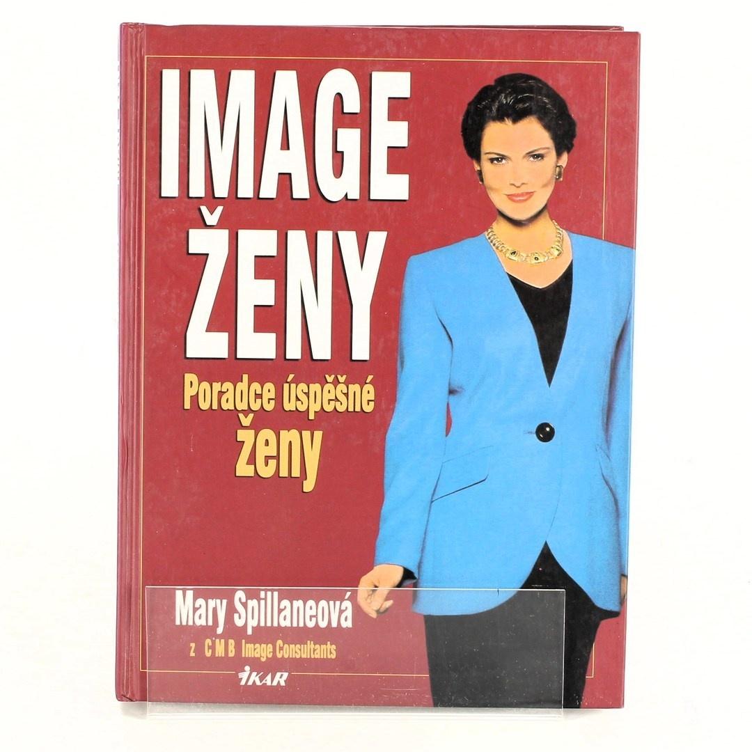 Image ženy - Poradce úspěšné ženy