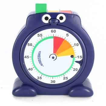 Chytré hodiny HSP Himoto Time Coach