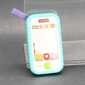 Telefon Mattel GJD46 Fischer Price