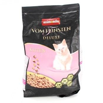 Granule pro koťata Animonda 83754