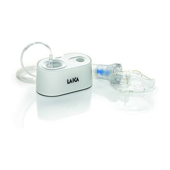 Inhalátor Laica NE3003 přenosný