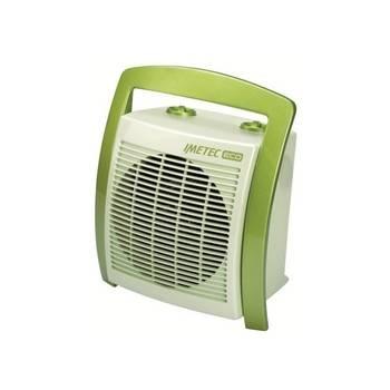 Teplovzdušný ventilátor Imetec 4926