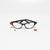 Čelenka s brýlemi Widmann 50.léta