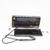 Herní klávesnice Corsair K70 MK.2