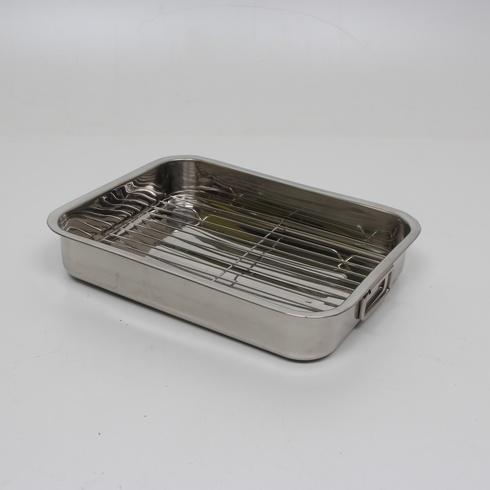 Pekáček KitchenCraft KCRNR35