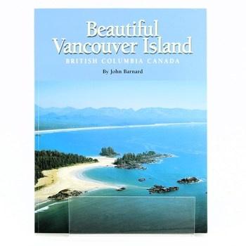 John Barnard: Beautiful Vancouver Island