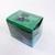 Akvarijní čerpadlo BLAGDON KA 50 zelené