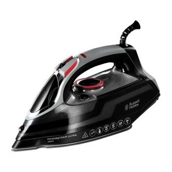 Žehlička Russell Hobbs PowerSteam Ultra