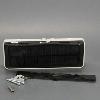 Solární svítidlo Steinel 4007841052652
