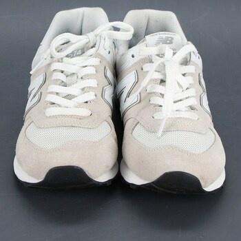 Dámské tenisky New Balance WL574EB 40 EU