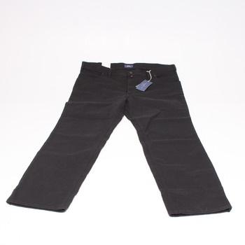 Pánské džíny Pioneer P0 16000.6499-9810