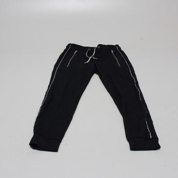 Dámské elastické kalhoty Tom Tailor