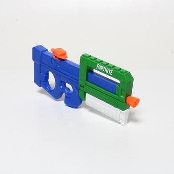 Vodní pistole Hasbro Nerf Fortnite